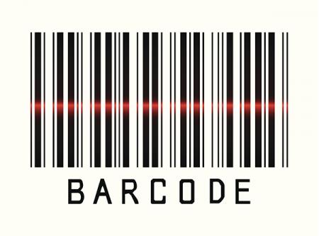 UPC Codes